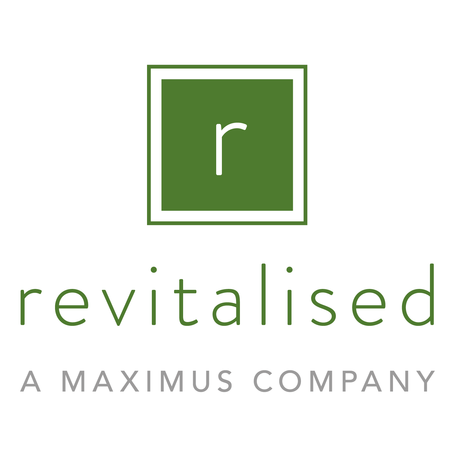 Revitalised Limited